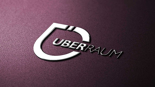 Uberraum London